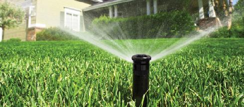 bws-smart irrigation